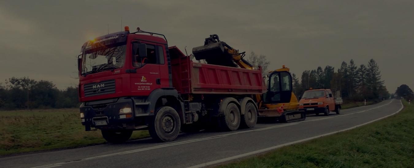 roboty-drogowe